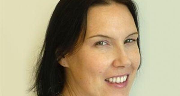 British Land's retail PR manager Jackie Whitaker talks shop