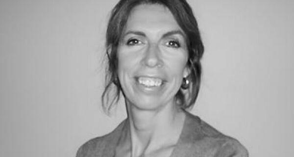 Freelance communications consultant Sam Howard talks us through her day