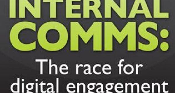 Video highlights of PRmoment's Internal Comms Seminar