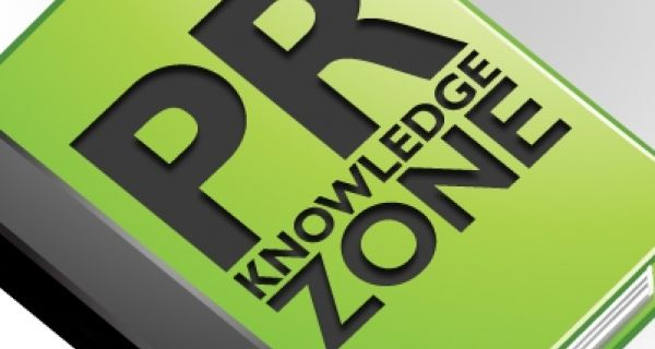 PR Knowledge Zone