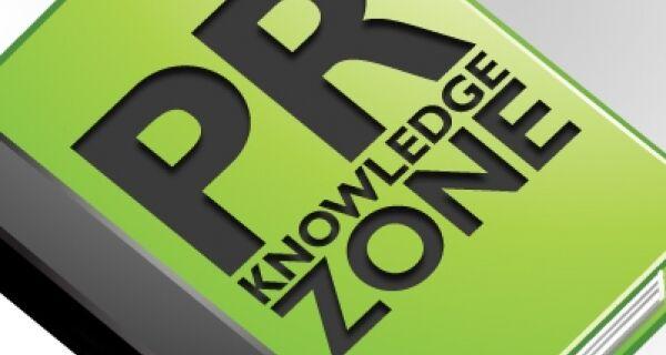 PR Knowledge Zone
