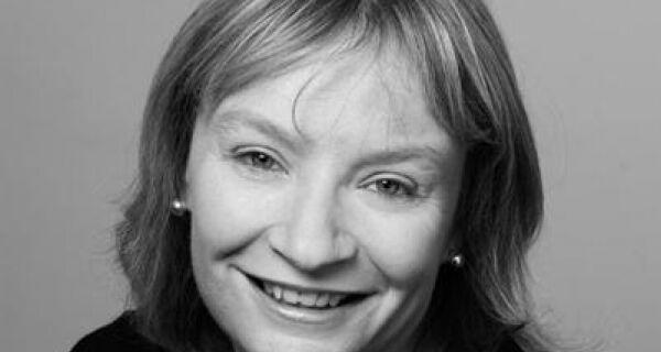 Karen Trickett, managing partner at integrated marketing agency Tangible talks us through her day