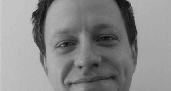 A day in the life of PR agency Launch Group's digital account director, Mark Wainwright