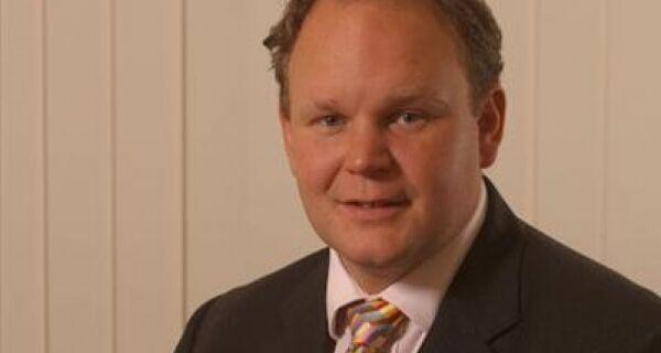 Alastair Turner, managing director, of Aspectus PR talks us through his day