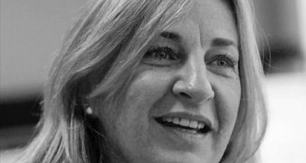 Helen Holland, CEO of PR agency The Reptile Group, describes a typical day