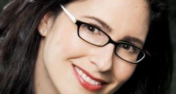 Stacey Torman PR Director for Avaya talks us through her day