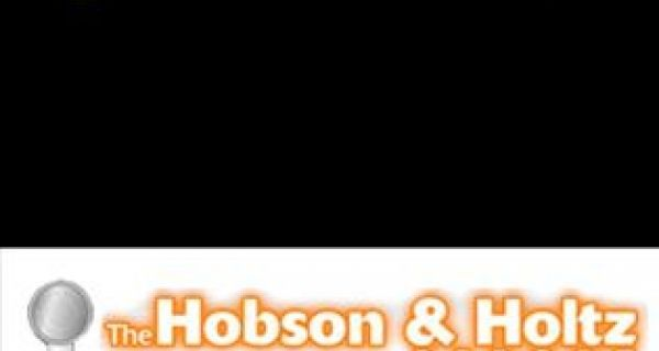 The Hobson and Holtz Report discusses the FT's efforts with apps for the iPhone, iPad and, most recently, Android platforms