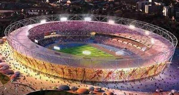 Tottenham receive more negative coverage over its Olympic Stadium bid than West Ham