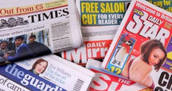 Why do PR professionals still prioritise print coverage over online?