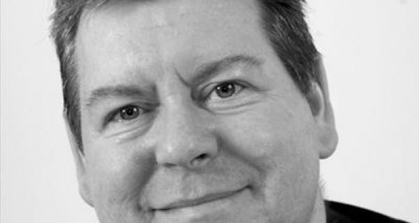 Bell Pottinger Business & Brand managing director Kevin Read speculates whether the OFT ruling means the end of the paid-for expert commentator