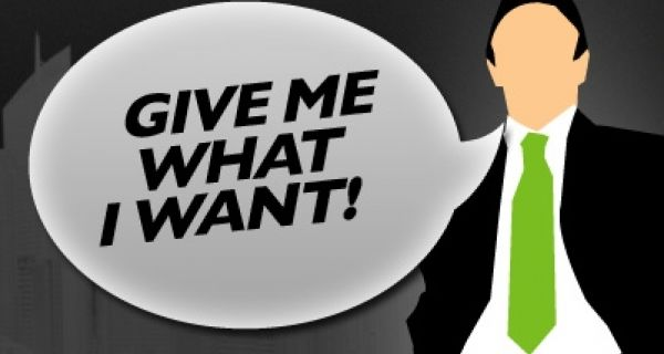 What do clients want from their PR agencies?