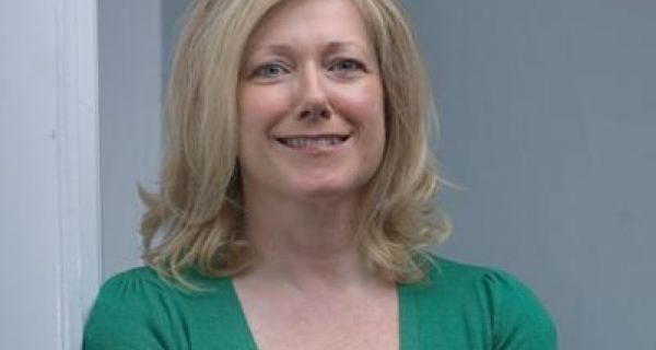 Tips for using social media to engage employees by Gail Franks, MD of Summersault Communications