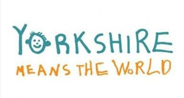 How Action Aid used PR to make their Yorkshire Means the World campaign a success