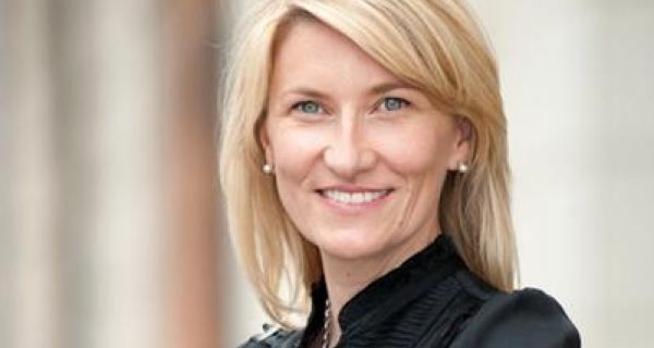Jane Wilson, CEO of the CIPR, reports on life beyond London
