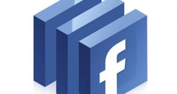Do consumers like the fan pages of brands on Facebook?