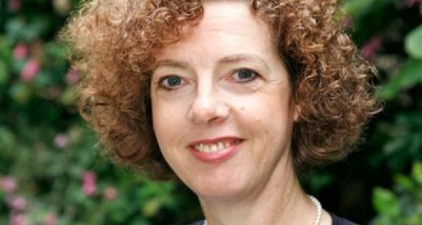 PR must not be knee-jerk, says Caroline Cecil, chairman of CIPR Corporate and Financial Group