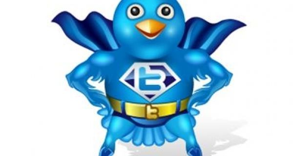 If you have more Twitter followers are you a better PR professional?