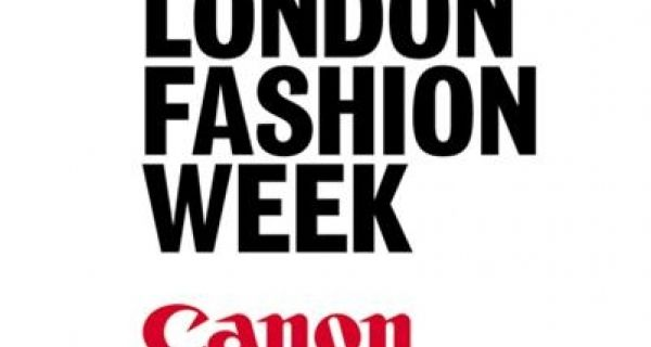 A day in the life of Kitty McGee, senior PR executive at the British Fashion Council