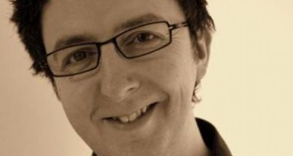 You need to moderate your social media to save your brand explains Tempero's MD Dominic Sparkes
