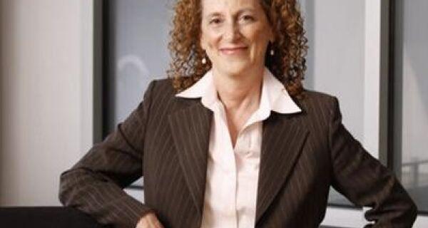 Weber Shandwick's chief reputation strategist Leslie Gaines-Ross defines the new 'PR'