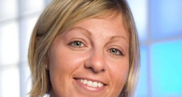 "Emma Hazan, managing director of Skywrite Communications, explains what ""PR golden pants"" are"