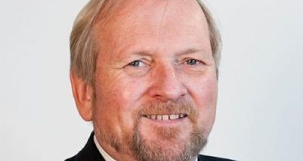Shell's Olav Ljosne talks PRmoment through his time based in Lagos, Nigeria