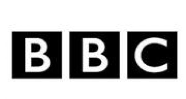 Why the BBC's restructure might not be enough to silence its critics