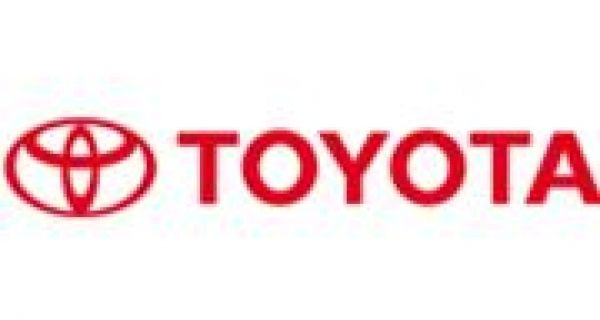 It's terrible news for Toyota, but have some of its PR efforts exacerbated the crisis?