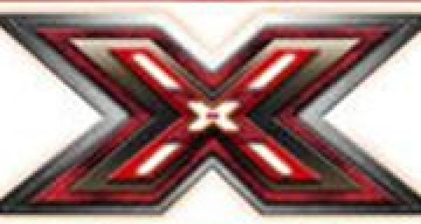 Judges rule in X Factor and Strictly Come Dancing headlines