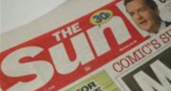The Sun's switch to the Conservatives is good news for The Sun