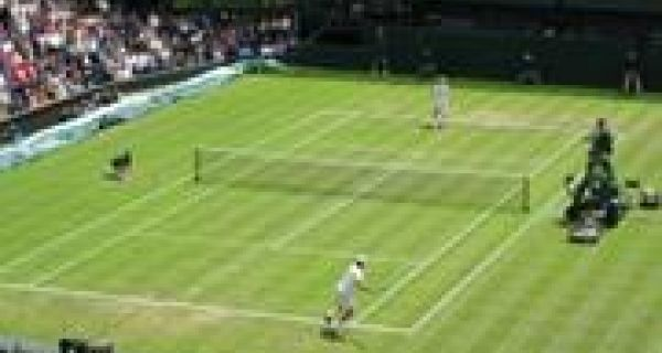 Tennis and cricket remain the media darlings in June