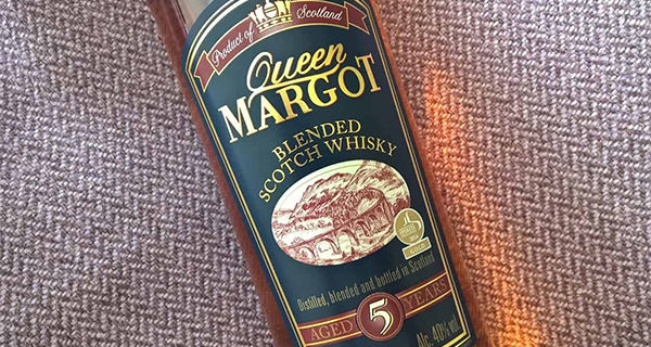 Good and Bad PR: Lidl's whisky wins