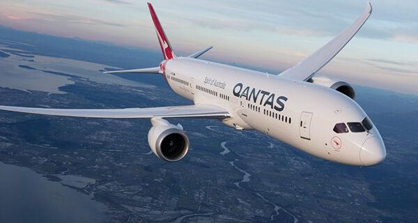 Good and Bad PR: Qantas nails it