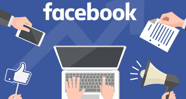 Tips for using Facebook as a marketing channel