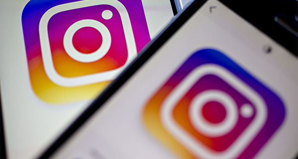 Twenty PR tips for using Instagram