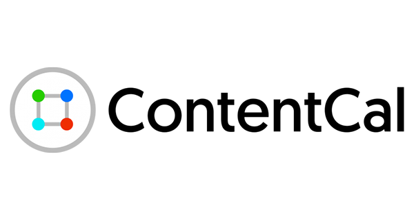 Social media planning tool ContentCal gets four stars