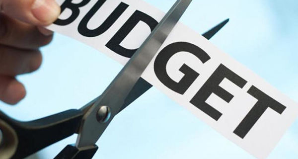 The communications briefing: Marketing budgets cut for first time in seven years