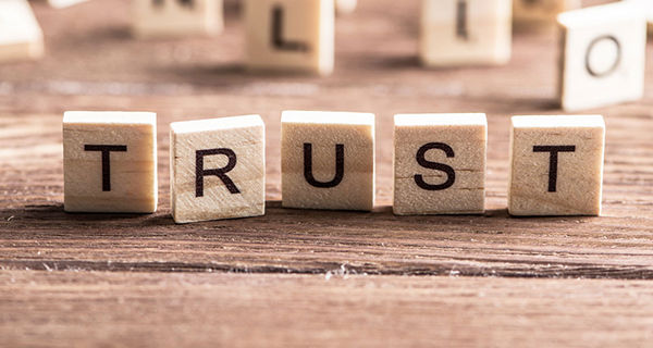 Trust in communicators plummets, according to report