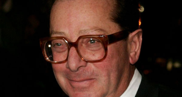 The communications briefing: Lord Saatchi quits board of M&C Saatchi