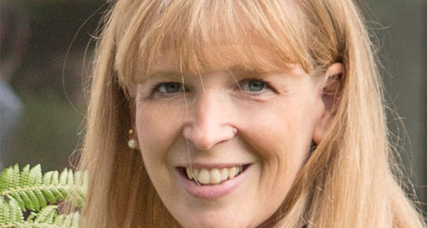 The nuances of earned media are its greatest measurement challenge, says Kantar's Margo Swadley