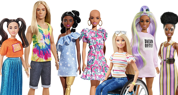 Good and Bad PR: Why we love Barbie