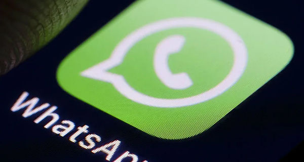 How brands can use WhatsApp as a direct marketing tool