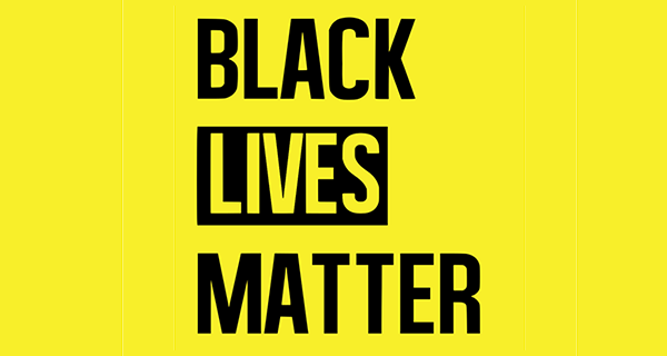Good and Bad PR: Credit to brands actively supporting the Black Lives Matter movement