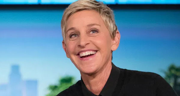 Good and Bad PR: More bad news for Ellen DeGeneres whilst Bottega Veneta's bags are hardly a steal!
