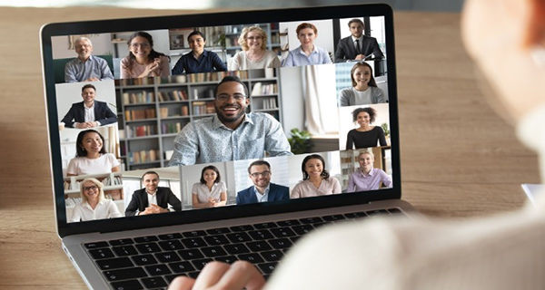 How to win new business in today's virtual world