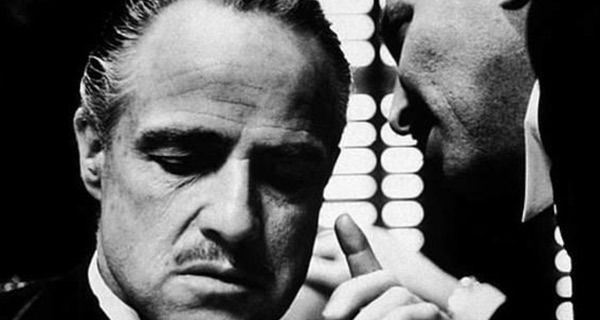 Your PR Primer W/C 01/11: Can The Godfather be a PR manual?