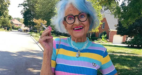 Ranked: The top earning OAPs on Instagram!