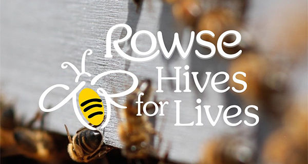 Good and Bad PR: Rowse Honey, Dolly Parton and Oxford University help to make the world a better place
