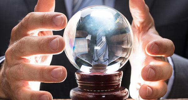 10 PR predictions for a happier 2021