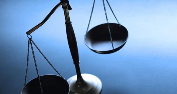 Litigation PR: An explainer